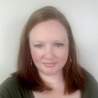 Amanda Freeman, MS