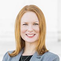 Amanda S. Freeman, CPA, CGMA