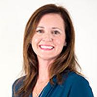 Dana Wilkes, LBSW