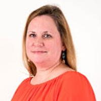 Tammy McCarter, MS