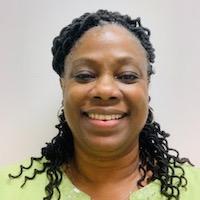 Stefanie Brooks, MS